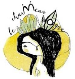 Le Chameau borgne