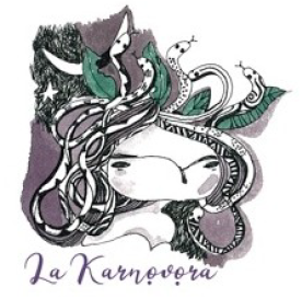La Karnovora