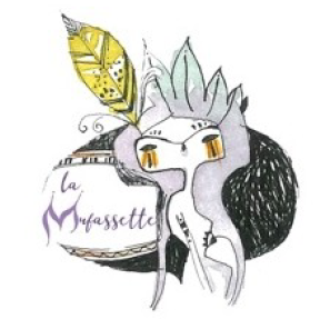 La Mufassette